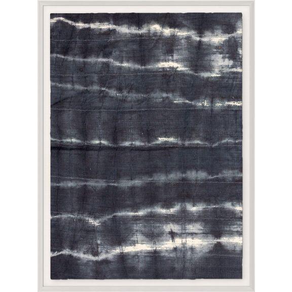 Indigo Mali Textile 5
