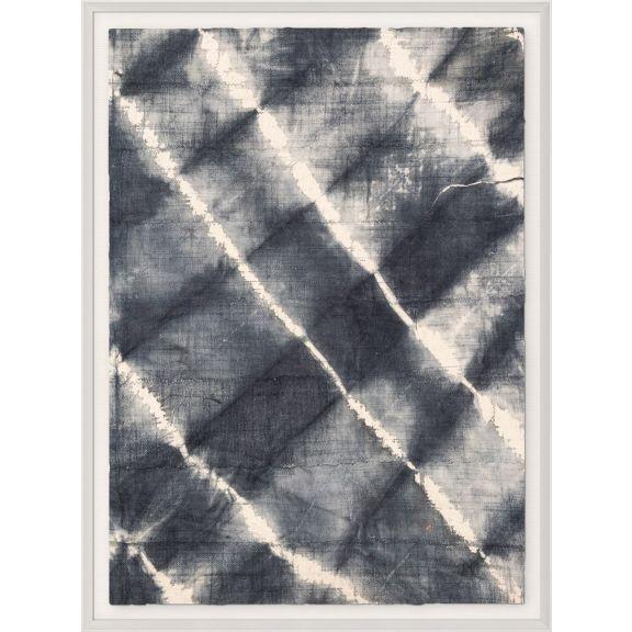 Indigo Mali Textile 6