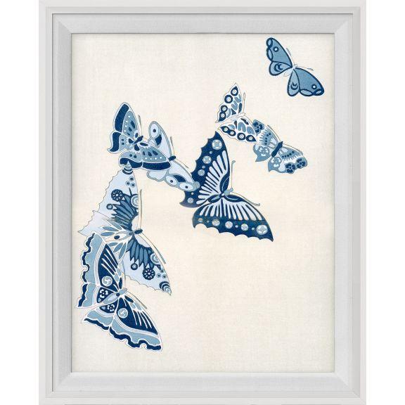Kono Butterflies 11