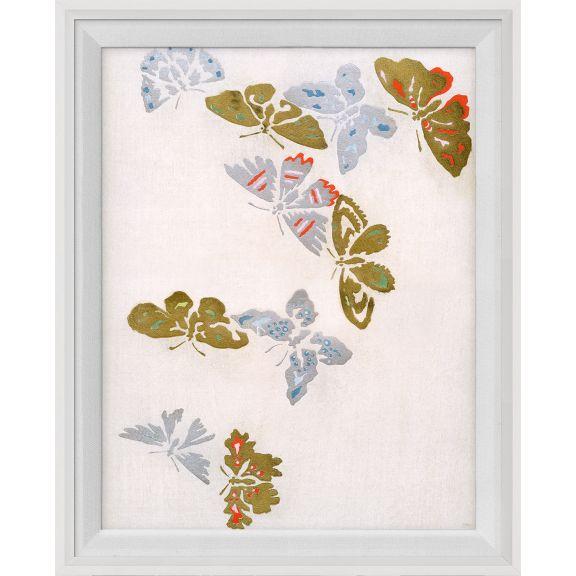 Kono Butterflies 19
