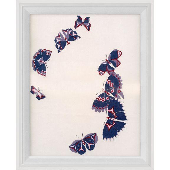 Kono Butterflies 21