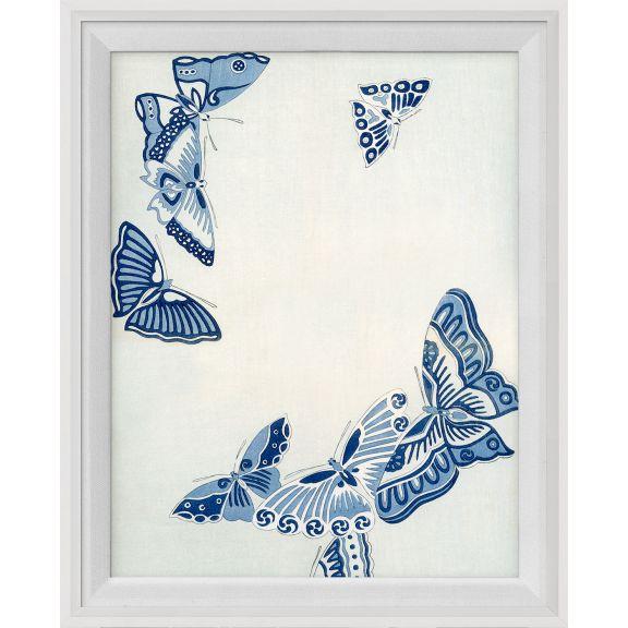 Kono Butterflies 4