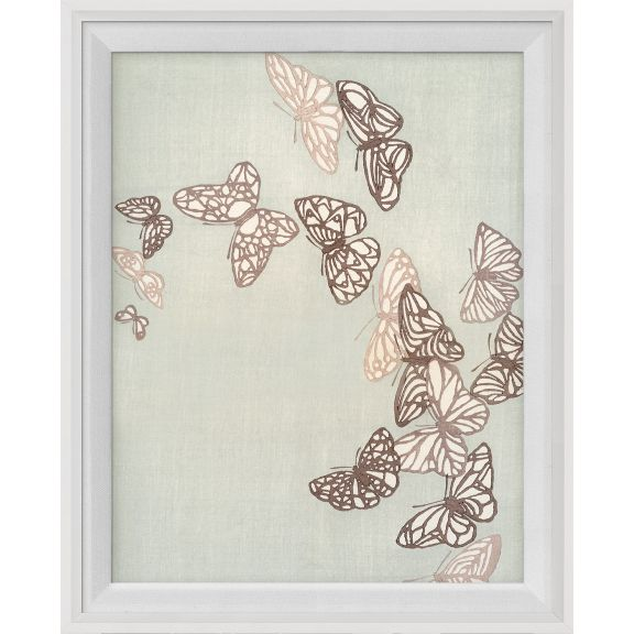 Kono Butterflies 7