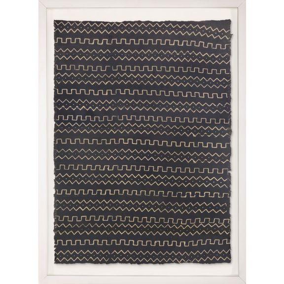 Mali Textile 1