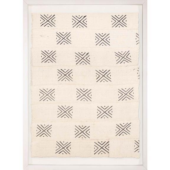 Mali Textile 2