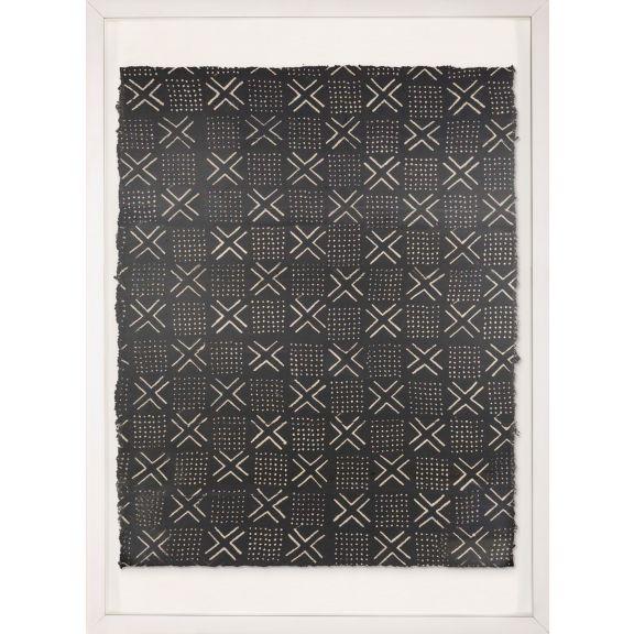 Mali Textile 6