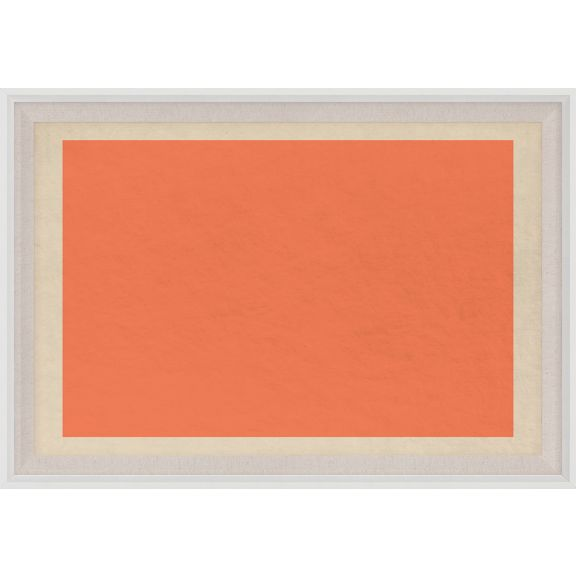 Modern Color Studies, Rectangle 4