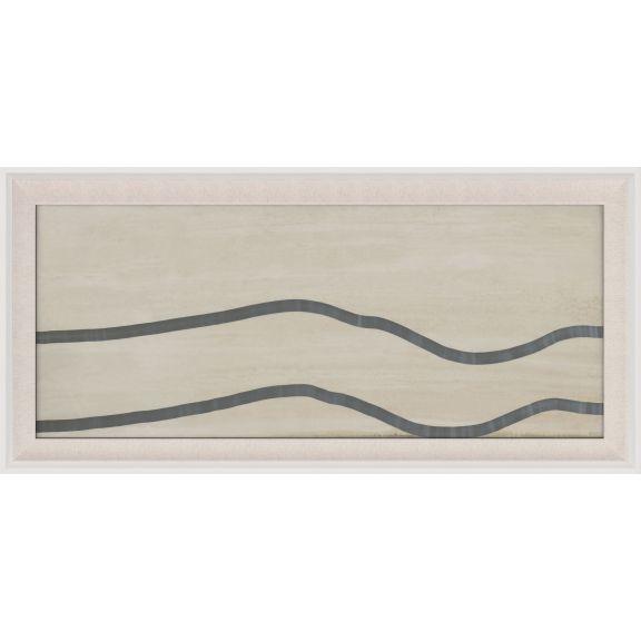 Millei Waves in Grey 3
