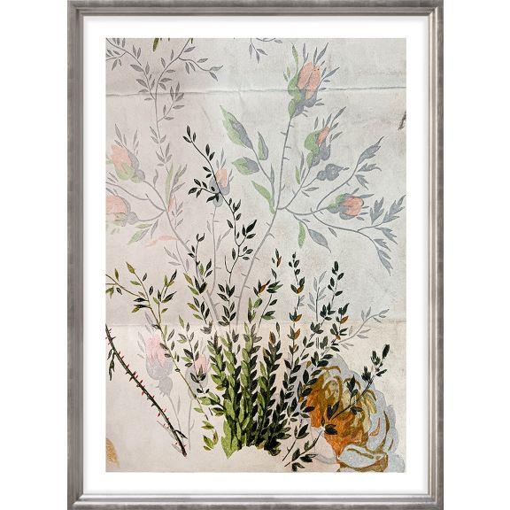 Modern Botanical Series 4, 1