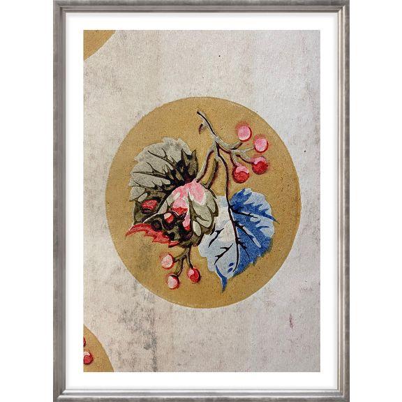 Modern Botanical Series 5, 1