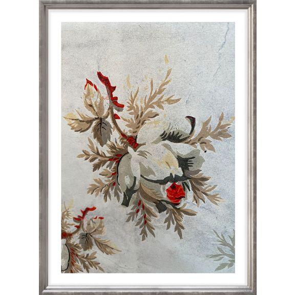 Modern Botanical Series 5, 2