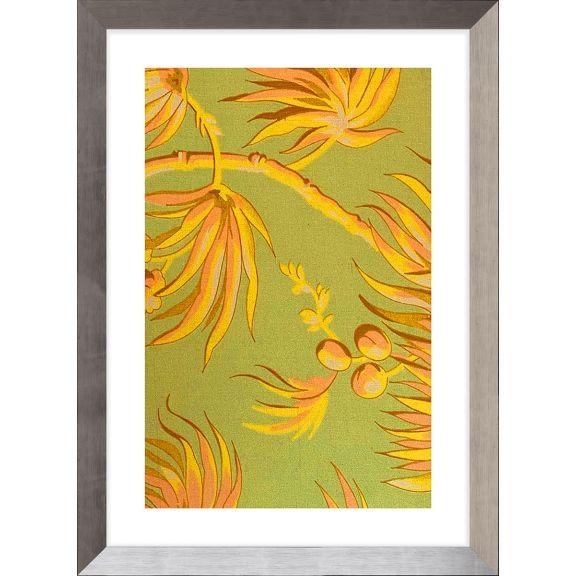 Modern Botanical Series 8, 3