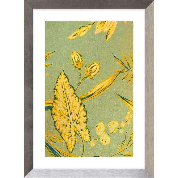 Modern Botanical Series 8, 4