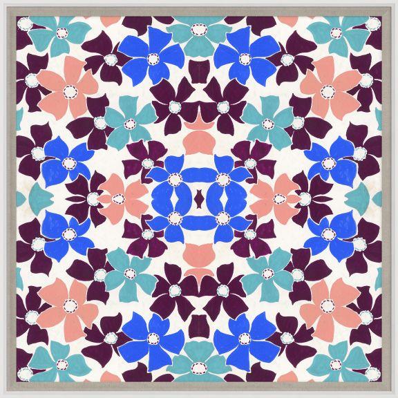Nature Kaleidoscope 2