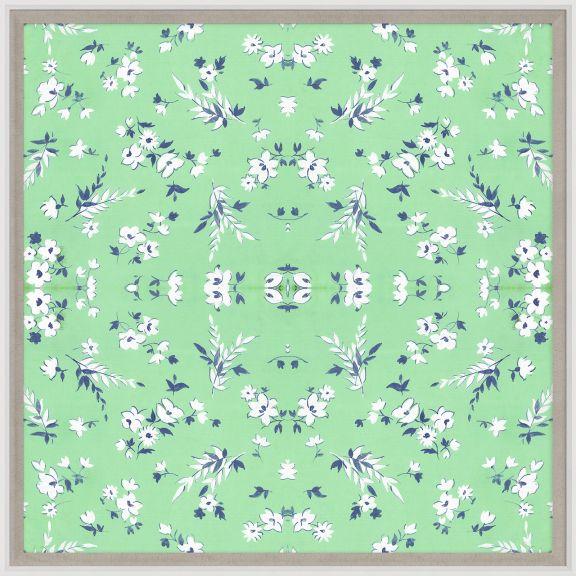 Nature Kaleidoscope 3