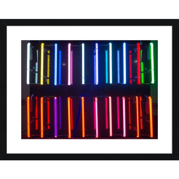 Neon Dreams 3