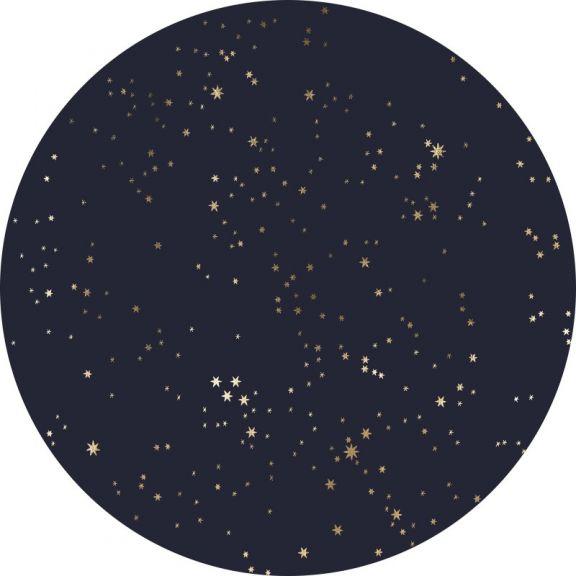 Odessa Stars 1