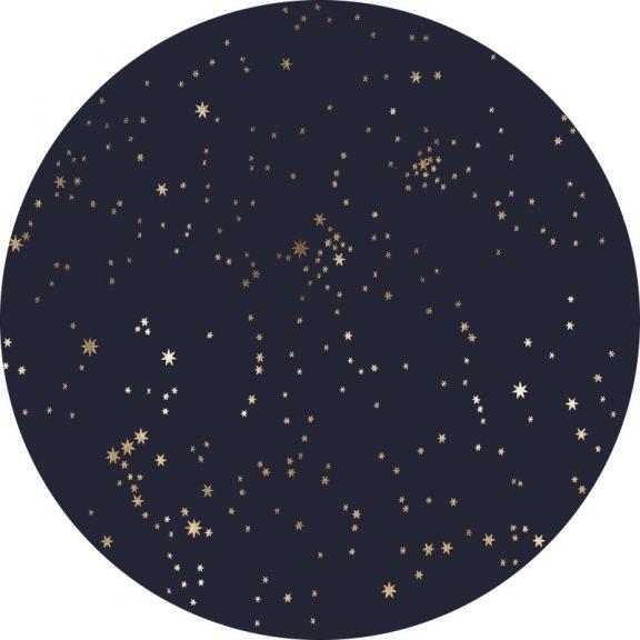 Odessa Stars 2