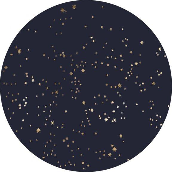 Odessa Stars 4