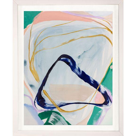 Modern Abstract No. 1