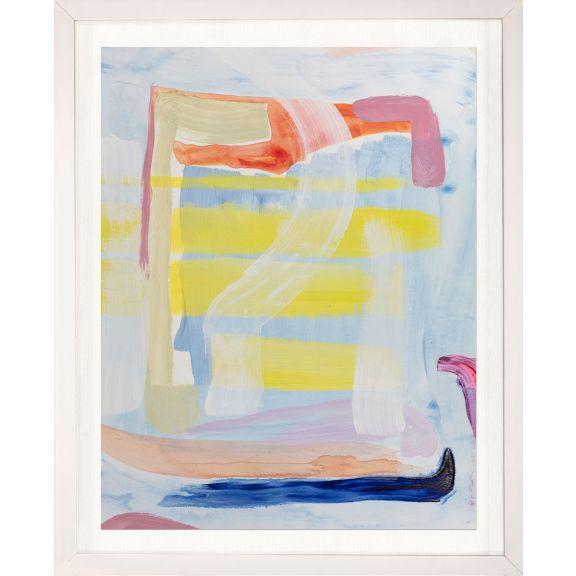 Modern Abstract No. 10