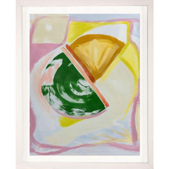 Modern Abstract No. 11