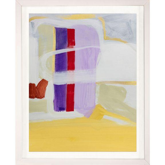 Modern Abstract No. 12