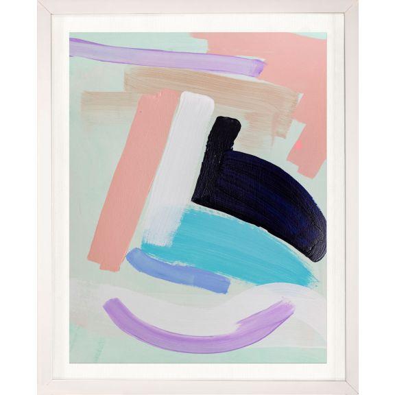 Modern Abstract No. 14