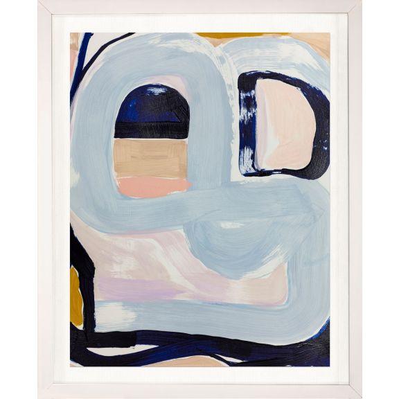 Modern Abstract No. 15