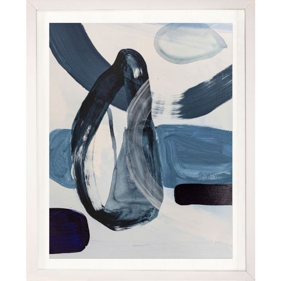 Modern Abstract No. 16