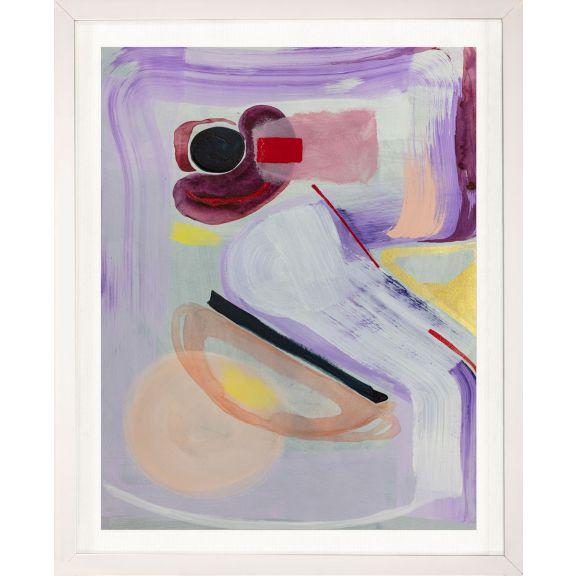 Modern Abstract No. 17