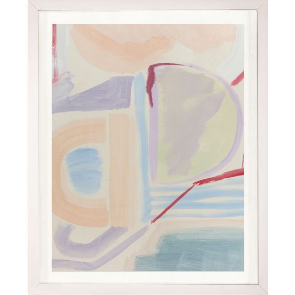 Modern Abstract No. 18