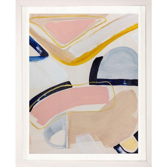 Modern Abstract No. 19