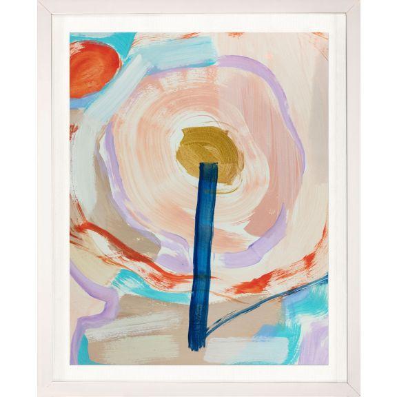 Modern Abstract No. 2