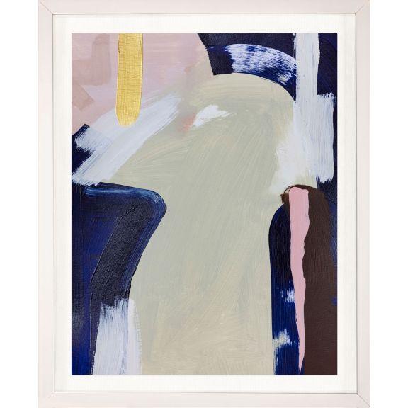 Modern Abstract No. 20