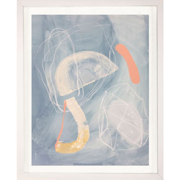 Modern Abstract No. 21