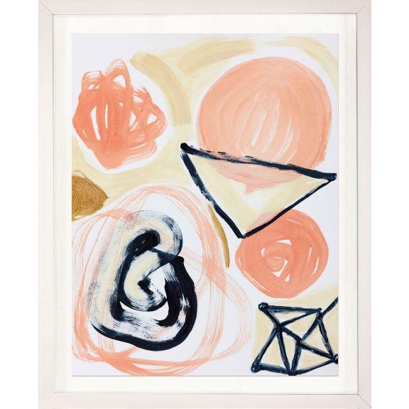 Modern Abstract No. 22