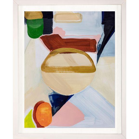 Modern Abstract No. 23
