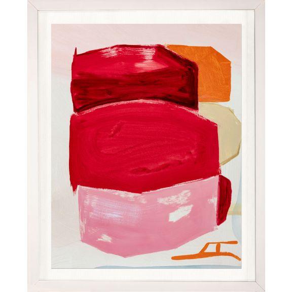 Modern Abstract No. 24