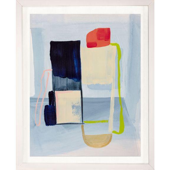 Modern Abstract No. 26