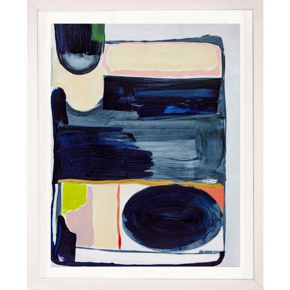 Modern Abstract No. 27