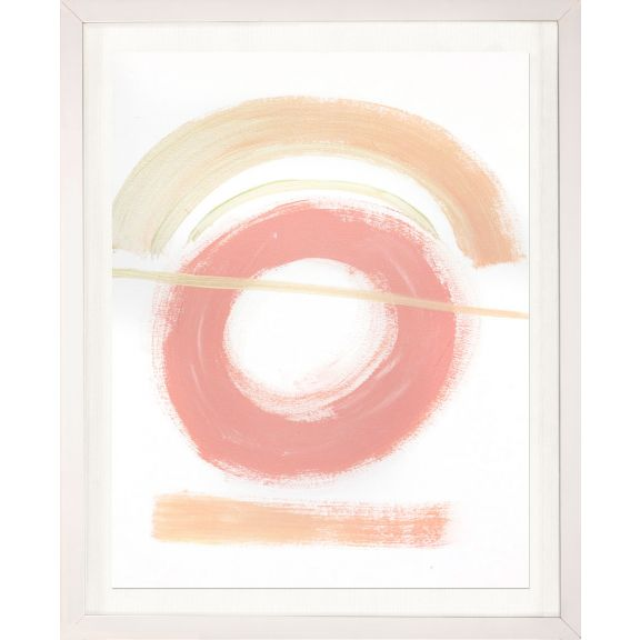 Modern Abstract No. 28