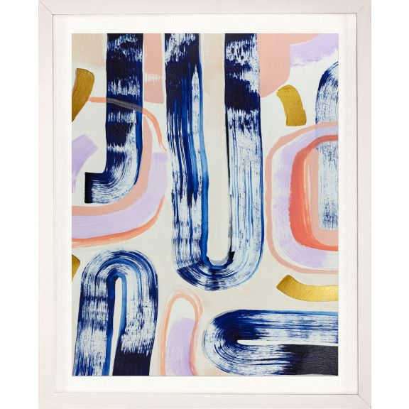 Modern Abstract No. 3