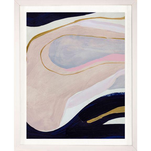 Modern Abstract No. 30
