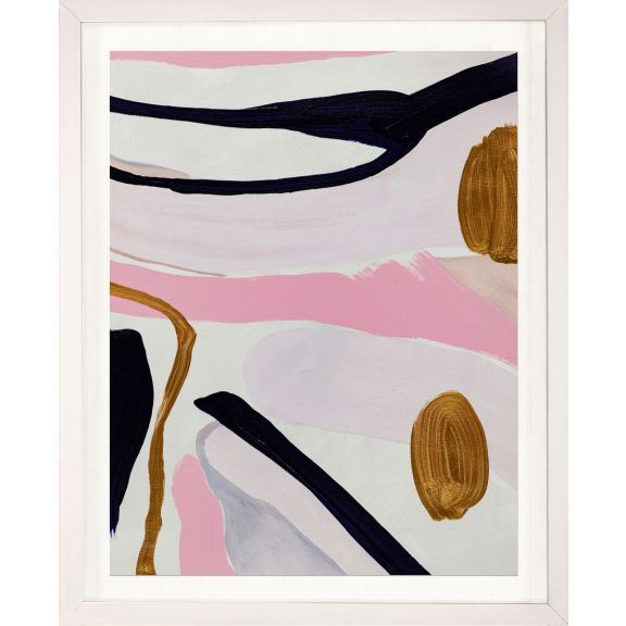 Modern Abstract No. 31