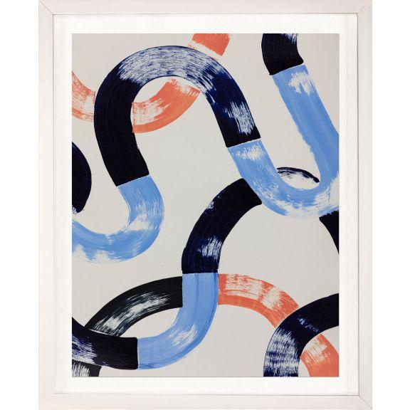 Modern Abstract No. 32