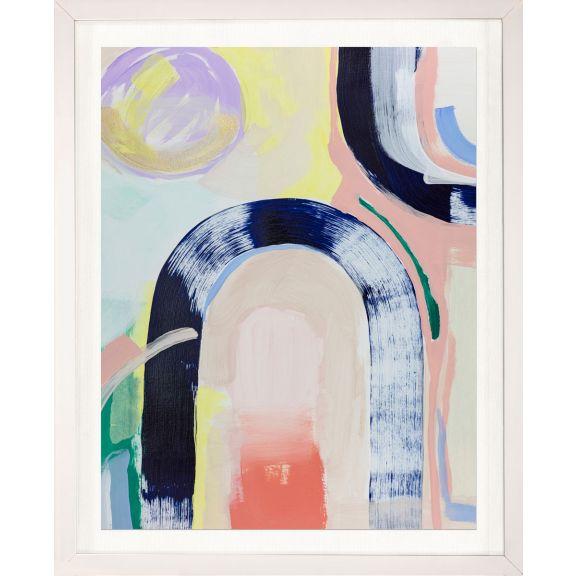 Modern Abstract No. 4