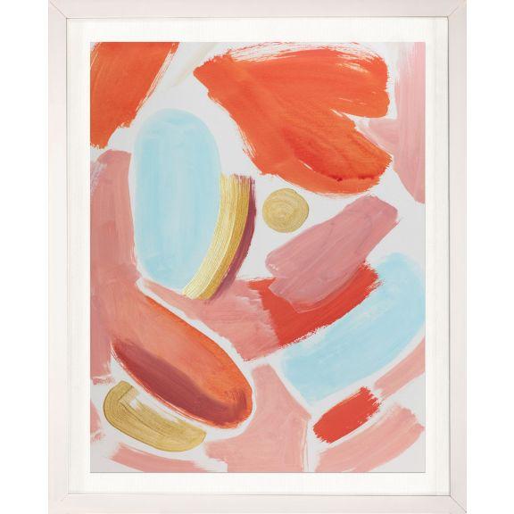 Modern Abstract No. 7