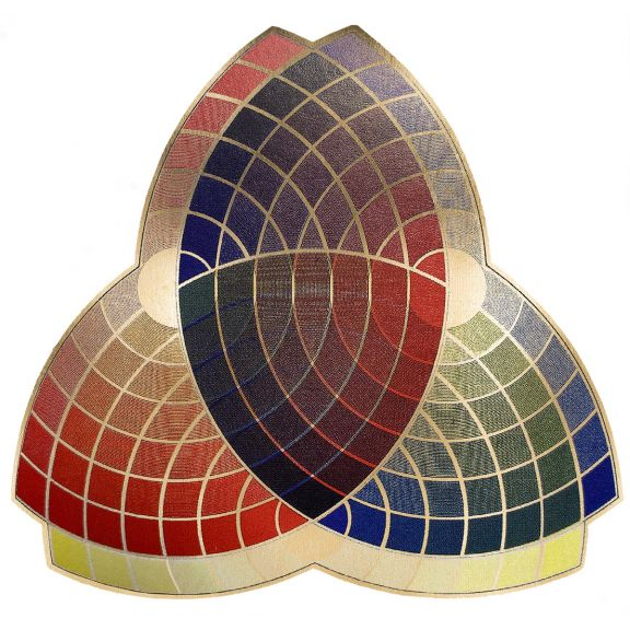 ACM Color Theory