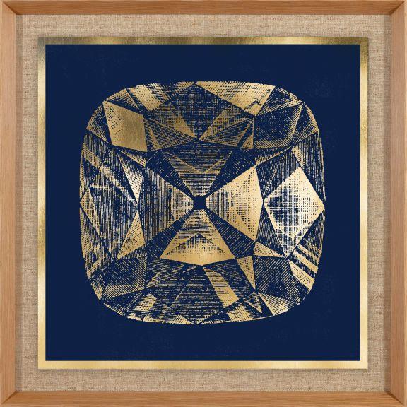 Sisal Diamonds 3